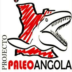 Projecto PaleoAngola